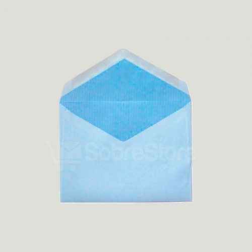 SOBRES 90x140