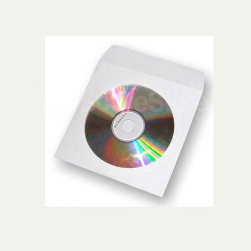Sobre porta CD