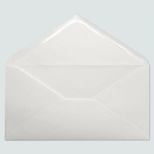 Sobres para Invitaciones de boda 115x225