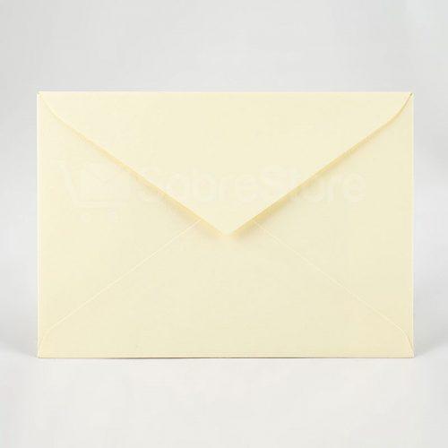 Sobres para Invitaciones de boda C5 Camoscio