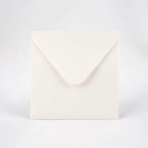 Sobres para Invitaciones de boda 165x165