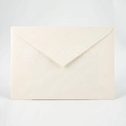 Sobres para Invitaciones de boda C5 162x229 reciclados