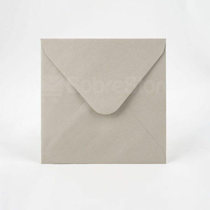 Sobres para invitaciones de boda 165x165 Ecologicos